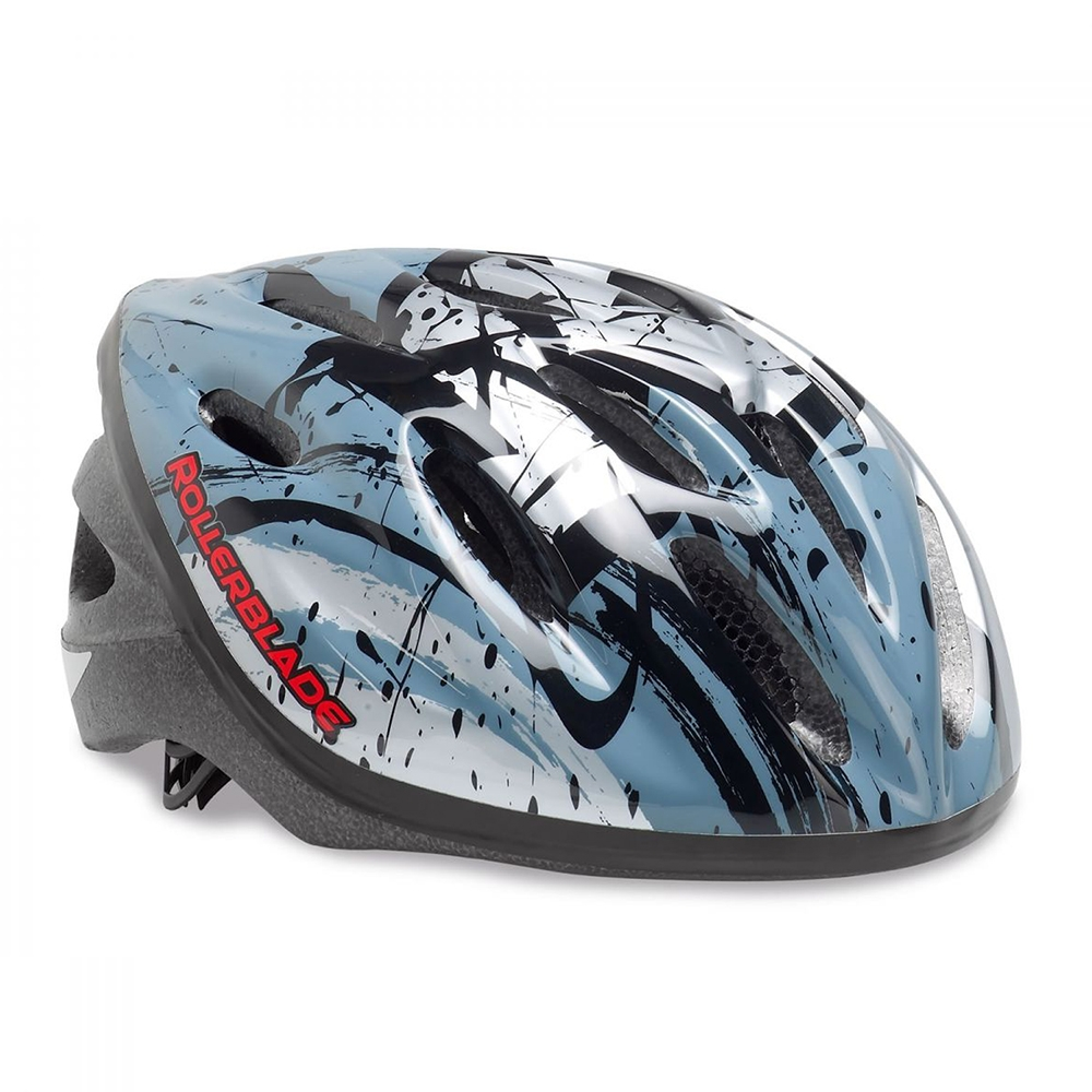Rollerblade Workout JR helmet 2014
