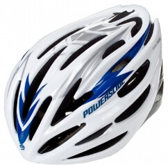 Шлем для роликов Powerslide helmet fitness basic