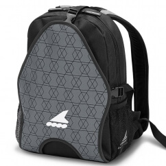 Рюкзак Rollerblade Back pack lt 15 для роликов