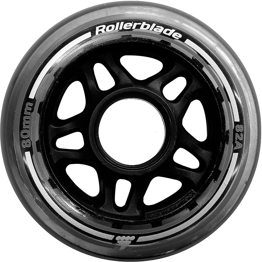 Rollerblade Wheels — <Фото №4>