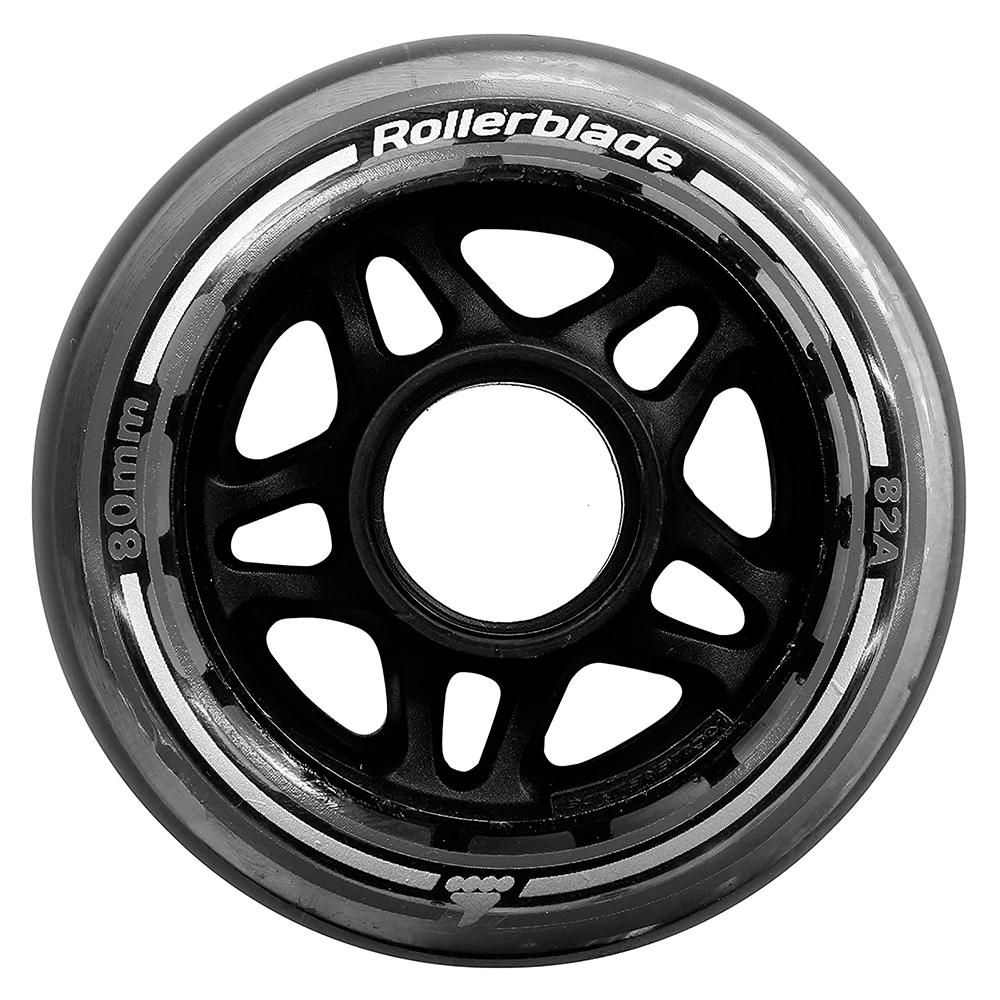 Rollerblade wheels — <Фото №2>
